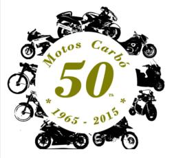 logo50 anivarsari