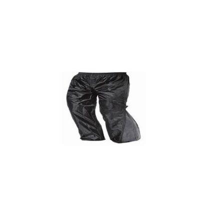HELD-pantalon-aqua2