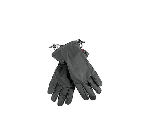cubre-guantes-dainese
