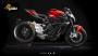 Brutale 800 Motos Carbó