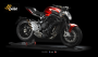 Brutale 800 Motos Carbó1