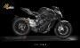Brutale 800 Motos Carbó2
