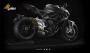 Brutale 800 Motos Carbó3