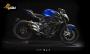 Brutale 800 Motos Carbó4