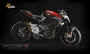 Brutale 800 RR Motos Carbó1