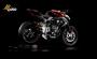 Brutale 800 RR Motos Carbó2