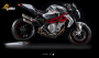 Brutale RR 4 Motos Carbó1