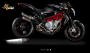 Brutale RR 4 Motos Carbó5