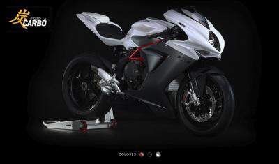 F3 800 Motos Carbó2