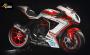 F3 800 RC Motos Carbó