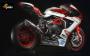 F3 800 RC Motos Carbó2