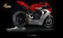 F3 Motos Carbó