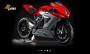 F3 Motos Carbó2