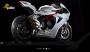 F3 Motos Carbó3