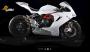 F3 Motos Carbó4