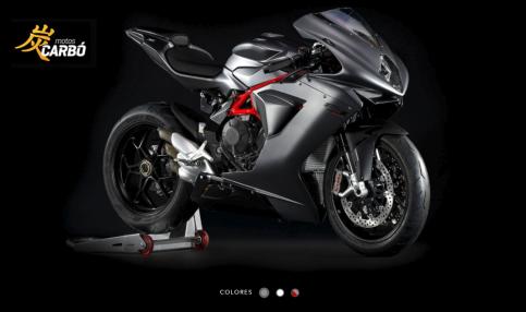 F3 Motos Carbó5