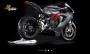 F3 Motos Carbó6