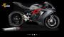 F3 Motos Carbó7