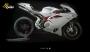 F4 Motos carbó1