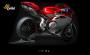 F4 Motos carbó4