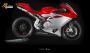 F4 Motos carbó5
