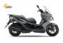 J 300 Motos Carbó