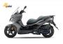 J 300 Motos Carbó2