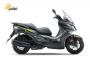 J 300 Motos Carbó3