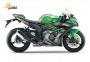 Ninja Zx10R Motos Carbó6