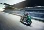Ninja Zx10R Motos Carbó7