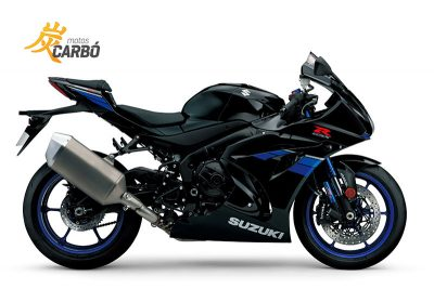 GSX-R1000RL7_YVB_Right_R