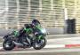 Ninja 650 motos carbó11