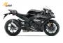 Ninja zx10rr Motos Carbó