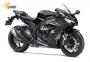 Ninja zx10rr Motos Carbó1
