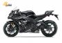 Ninja zx10rr Motos Carbó2