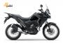 Versys 300 Motos Carbó