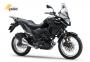 Versys 300 Motos Carbó1