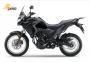 Versys 300 Motos Carbó2
