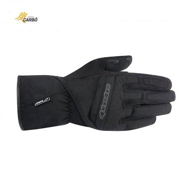 sr3_glove_1