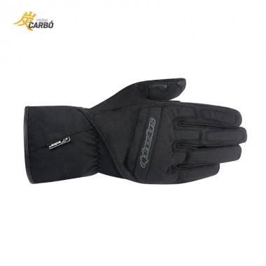 sr3_glove_7