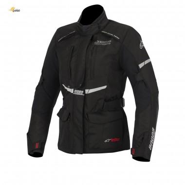 stella_andes_drystar_jacket_black_1