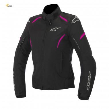 stella_gunner_wp_jacket_pink_photoshopped