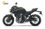z650 motos carbó2