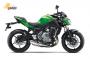 z650 motos carbó3