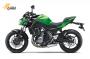 z650 motos carbó5
