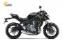 z650 motos carbó6