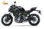 z650 motos carbó8