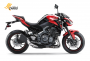 z900 motos carbó
