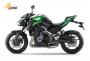 z900 motos carbó5