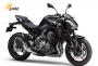 z900 motos carbó7